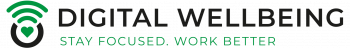 cropped-LOGO_DIGITAL_WELLBEING.png